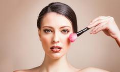 4 бьюти-новинки для совершенной кожи