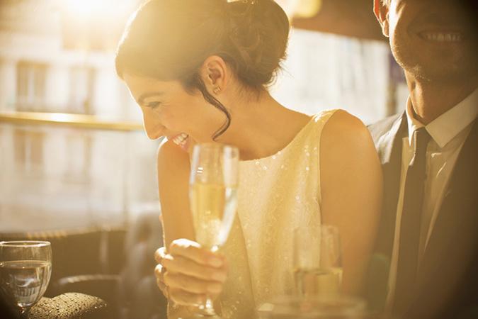 Лечение алкоголизма последние достижения