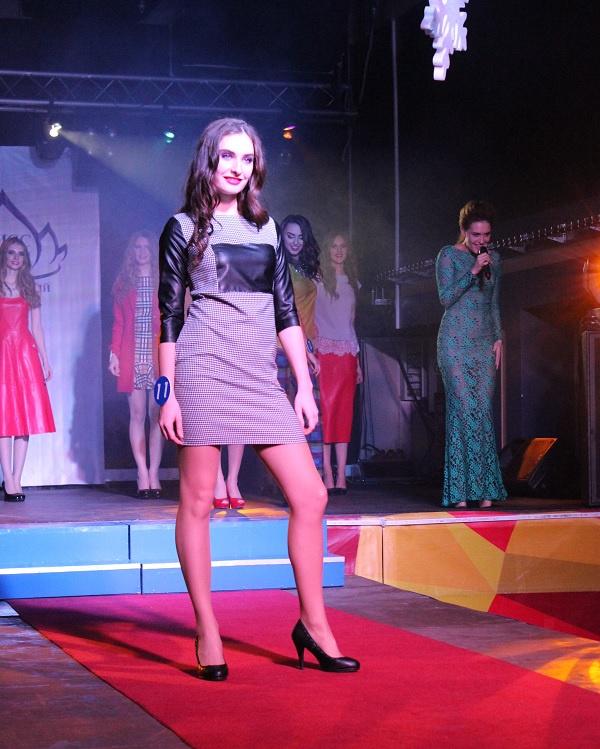 «Мисс Тольятти-2015», «Мисс Woman`s day»