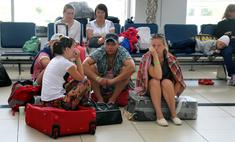 Пакуй чемоданы. Рассказываем, какие страны открыты для российских туристов и как оттуда вернуться