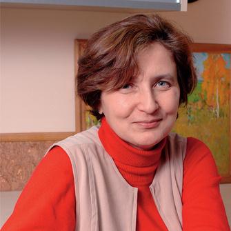 Татьяна Стефаненко социальный психолог