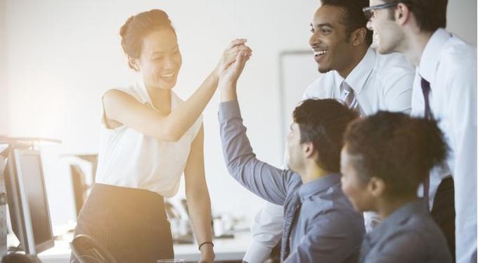 Работа vs Совесть: как сделать выбор?