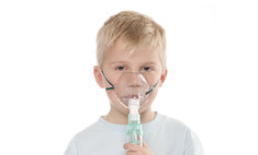 Как заправить ингалятор для взрослых и детей