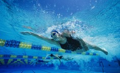 Желающим научиться плавать: прислушайтесь к практическим советам и рекомендациям