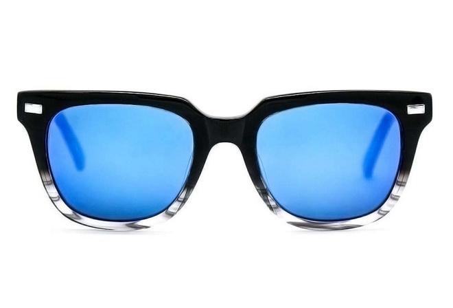 Солнцезащитные очки Harry Cooper, 4500 р.