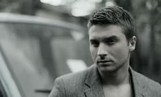 Песня Сергея Лазарева стала саундтреком к новому фильму «Хроники Нарнии»