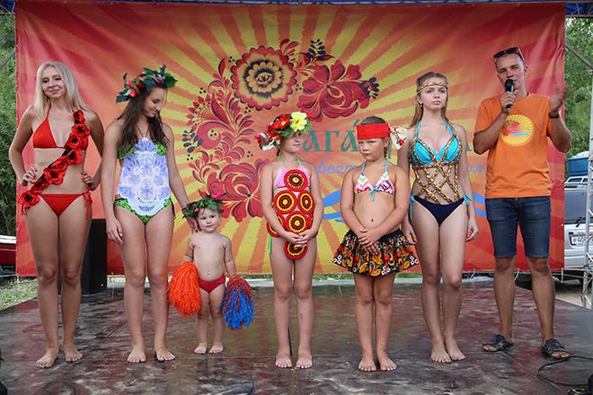 Волгоград, фестиваль, Загарушка, Волга, девушки, семейный отдых, куда пойти в выходные, конкурс, хэндмэйд