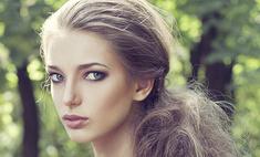 Бьюти-гид: секреты естественного макияжа