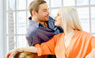 Илья Глинников: «Я влюбился по-настоящему. Будем венчаться»