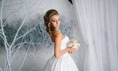 Соревнования по метанию букета невесты пройдут в Иркутске