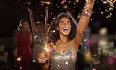 В Сочи пройдет самая дорогая новогодняя вечеринка