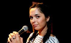 Юлия Ахмедова: «Подвыпивший мужчина, это сразу – нет»