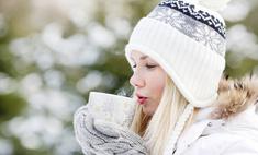 Как не замерзнуть зимой: 14 способов сохранить тепло