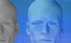 Президент России запретил клонирование человека