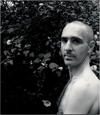 Давид Cерван-Шрейбер
