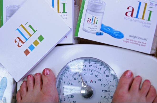 Как помогают длительные диеты для похудения?