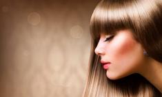 Методы восстановления русого цвета волос