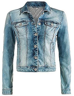 Куртка Mexx, 3599 р.