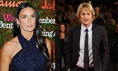 На грани: 10 знаменитостей, которые пытались расстаться с жизнью