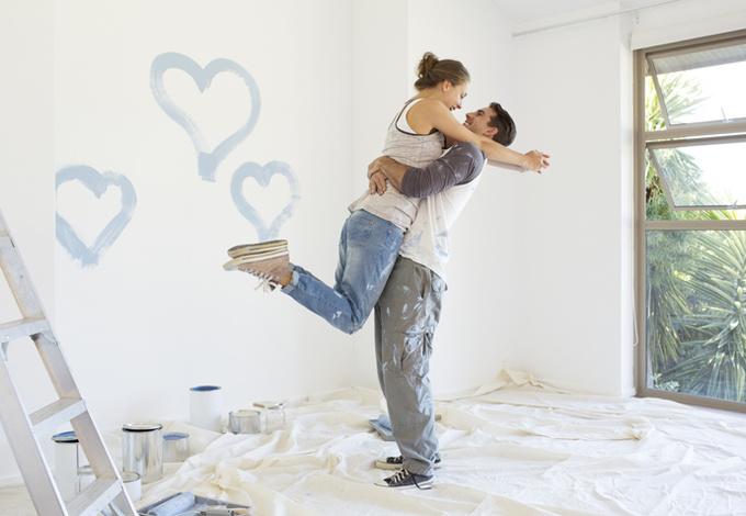 15 фактов об отношениях, о которых вы должны узнать до того, как поженитесь