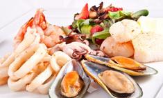Готовим морской коктейль: рекомендации поваров