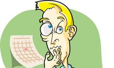 Как сократить рабочую неделю? 7 практических советов