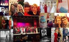 Церемония Your Wedding AWARDS 2015: самые яркие снимки из соцсетей