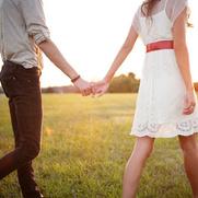 Как вы любите… и хотите, чтобы любили вас?