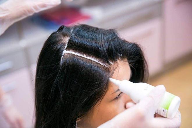 Уход за волосами: правила, секреты, выбор косметики