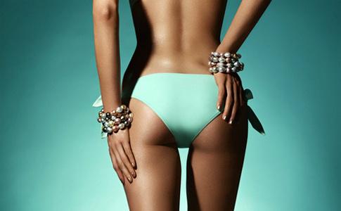 Wday тестирует: кремы для идеальной кожи на бедрах