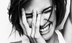 Отбеливание: правила белоснежной улыбки