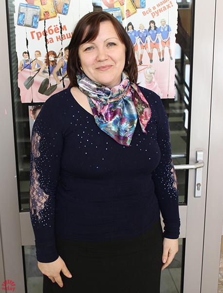 Елена Васюкова, кастинг в «Битву экстрасенсов», фото