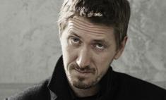 «Нюхач» Кирилл Кяро: «Я созрел, чтобы стать мужем и отцом»