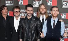 Солист Maroon 5 подал в суд на создателей компьютерной игры