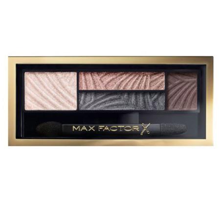 Max Factor, Smokey Eye Drama Kit, 02 Lavish Ony