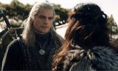 создатель ведьмака рассказала ждать второго сезона