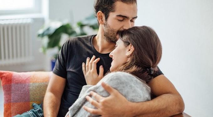 Знакомые незнакомцы: насколько хорошо вы знаете своего партнера?