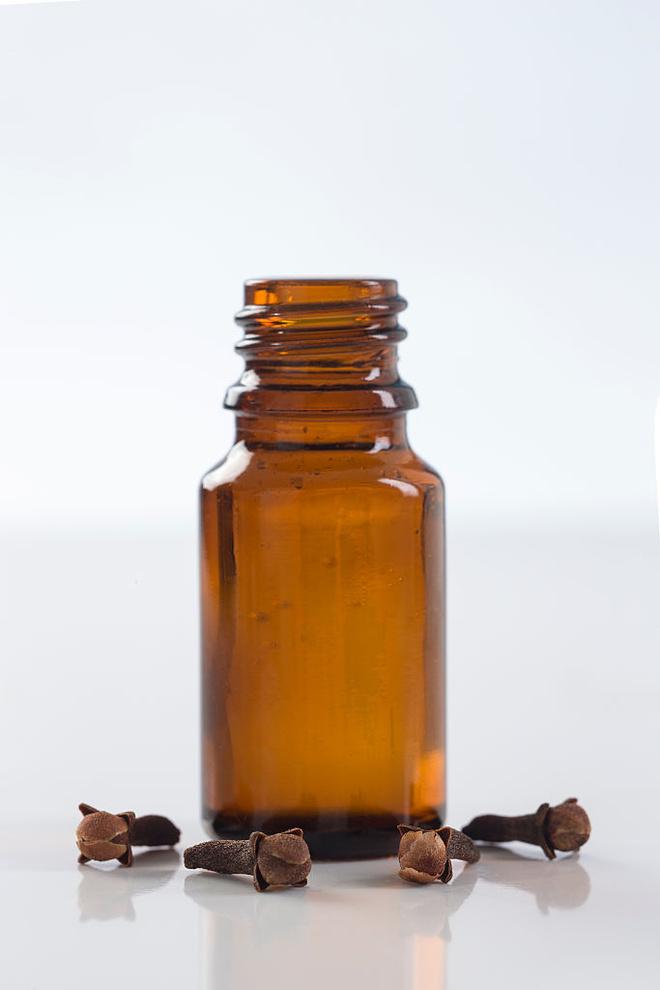 масло гвоздики для лица