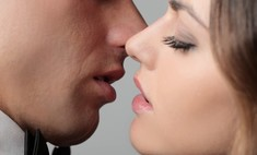 Вызываем желание поцеловать: доступные хитрости