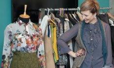 Идеальный гардероб: правила имидж-стилиста Лены Сороки