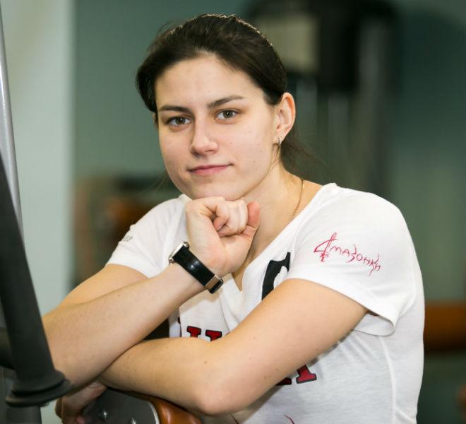 Омск, фитнес-тренеры, диетические блюда рецепты, диета для похудения, Анастасия Стародуб