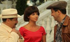 Фильмы недели: чем Задорожная не Варлей?
