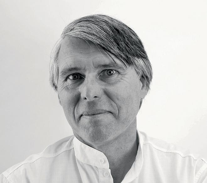 Ален Вальтье – (Alain Valtier) – психиатр и психоаналитик, специалист по психотерапии супружеских пар.