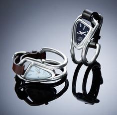 В список желаний: оригинальные часы UnoDe50