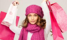 Что будет модно этой зимой?
