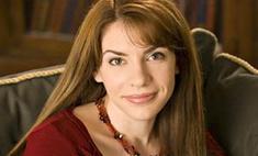 Стефани Майер выпускает новый роман