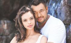 Во всем виновата любовь: звездные пары о секретах семейного счастья