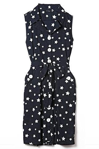 Платье, Primark