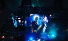 Тур U2 стал самым прибыльным в истории музыки