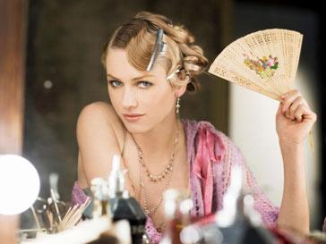Наоми Уоттс (Naomi Watts) получила роль в новом фильме Клинта Иствуда (Clint Eastwood)